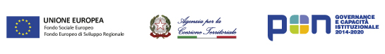 loghi_Unione-Europea_Agenzia-Coesione-Territoriale_PON-Governance-Capacità-Istituzionale-2014-2020.jpg