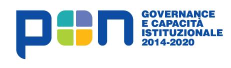Logo PON governance