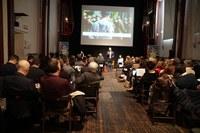 Smart Working: lo spazio come leva del cambiamento. Il workshop VeLA a Bologna
